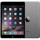 Apple iPad Mini 16GB, Wi-Fi 7.9&quot; - Black White Space Gray <br/> 60 Day Warranty   Free Shipping &amp; Returns   US Seller