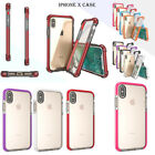 For iPhone X 5.8  iphone x cases 5.8 1323781917174040 1