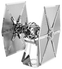 Star Wars 3D Model Kits by Fascinations Metal-Earth +++FREE SHIPPING+++