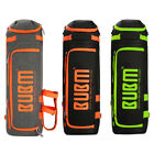 Badminton Carry Equipment Bag Hold 3 Rackets Gym Fitness Sport Storage Bag