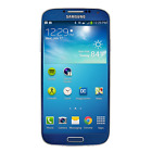 Samsung Galaxy S4 SCH-I545 16GB (Verizon Android Smartphone) - All Colors <br/> Top US Seller - 60 Day Warranty - Ships Free!