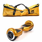 "6.5""/8.0"" Self Balance Car Electric Scooter Oxford Cloth Hoverboard Bag Handbags"