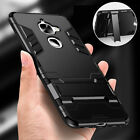 For LETV LeEco Le S3 2/Pro 3 Hybrid Rugged Armor Kickstand Shockproof Case Cover