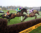 KAUTO STAR RIDDEN BY RUBY WALSH 09 (HORSE RACING) MUGS AND PHOTO PRINTS