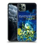 OFFICIAL IRON MAIDEN TOURS HARD BACK CASE FOR APPLE iPHONE PHONES