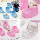 Plastic Booties Baby Shower Favors Birthday Party Wedding Decorations WHOLESALE