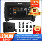 scantool - Automotive All Systems Scanner ECU Coding Programming OBD2 Diagnostic Scan Tools