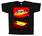 Apocalypse Now movie poste T SHIRT Bottle Green all sizes S to 5XL v20