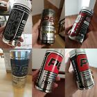 CELLUCOR P6 Red Testosterone Booster G4 120 / 180 Capsules Xtreme Original Black
