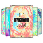 what is the newest ipad mini model - HEAD CASE DESIGNS TIE DYE CRY HARD BACK CASE FOR APPLE iPAD