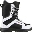 Sapient Guide Snowboard Boots Mens
