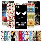 For LG V20 F800 H990ds F800L Christmas Hard PC Case Cover 2018 New Year Stocking