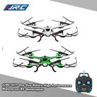 US Stock JJRC H31 2.4G 4CH 6-Axis Gyro Waterproof RC Quadcopter Drone toys
