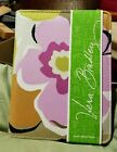 NWT $39 Vera Bradley Small eBook Cover - Portobello Road  (Kindle/Kobo/Sony)