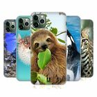 HEAD CASE DESIGNS FAMOUS ANIMALS SOFT GEL CASE FOR APPLE iPHONE PHONES