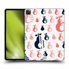 HEAD CASE DESIGNS FRUITY DOODLES SOFT GEL CASE FOR APPLE SAMSUNG TABLETS