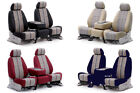 Coverking Saddle Blanket Custom Seat Covers Scion xD