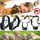 Внешний вид - Anti No Bark Vibration Shock Dog Trainer Stop Barking Pet Training ControlCollar