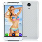 Unlocked Android Smart phone Mobile Smartphone 8GB Dual SIM 3G GSM Unclocked 5MP
