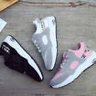 Women's Autumn Winter New Sports Shoes Casual Shoes Running Shoes Y456
