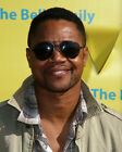 CUBA GOODING JR 02 (FILM ACTOR) MUGS AND PHOTO PRINTS