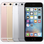 Apple iPhone 6S 16GB T-MOBILE  Smartphone - All Colors