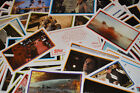 CHOOSE YOUR Topps STAR WARS THE LAST JEDI Movie ~ Loose Album Stickers singles