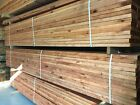 4x2 timber treated C24  2.4 3.0 3.6 m KD Timber BEST UK PRICE manufacturer