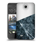 OFFICIAL NICKLAS GUSTAFSSON TEXTURES 2 HARD BACK CASE FOR HTC PHONES 3