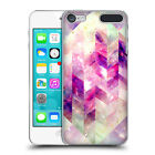 OFFICIAL BARRUF GALAXY HARD BACK CASE FOR APPLE iPOD TOUCH MP3