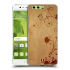 HEAD CASE DESIGNS WOOD ART HARD BACK CASE FOR HUAWEI PHONES 1
