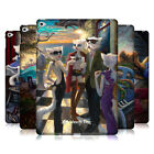 OFFICIAL LONELY DOG LIFE HARD BACK CASE FOR APPLE iPAD
