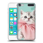 OFFICIAL STUDIO PETS CLASSIC HARD BACK CASE FOR APPLE iPOD TOUCH MP3