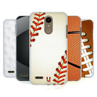 HEAD CASE DESIGNS BALL COLLECTION HARD BACK CASE FOR LG PHONES 1 $8.92 USD on eBay