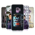OFFICIAL STAR TREK ICONIC CHARACTERS ENT SOFT GEL CASE FOR SAMSUNG PHONES 1 on eBay