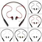 New Unisex General Stereo In-Ear Earphones Earbuds Handsfree Bluetooth DZ88 07