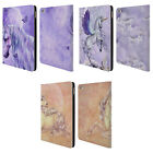 OFFICIAL SELINA FENECH UNICORNS LEATHER BOOK WALLET CASE COVER FOR APPLE iPAD