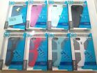 Assorted Speck CandyShell CandyShell Grip Case Cover for iPhone 6/ iPhone 6S
