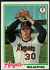 1978 Topps Baseball - Pick A Player - Cards 251-500 on Ebay