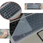 New Transparent Keyboard Membrane Protector Ultra Thin High Quality N98B