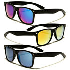 best in store black friday deals - Best Polarized Mirrored UV400 Sunglasses For Women And Men