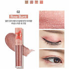 [Holika Holika] Eye Metal Glitter 3.5g   Liquid Type Eye Shadow   Korea-Beauty