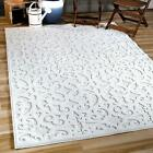 RUGS AREA RUGS OUTDOOR RUGS INDOOR OUTDOOR RUGS CARPET COOL 8x10 BIG PATIO RUGS