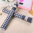 New Refrigerator Handle Covers Kitchen Appliance Fridge Microwave Oven Covering