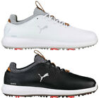 Puma Ignite PWRADAPT Leather Golf Shoes 190581 New 2018 Choose Color