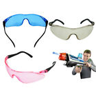Eye Protection Safety Glasses Goggles Child Toy Gun Outdoor Shooting Games GK1