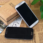 i9505 4g lte - Original Factory Unlocked Samsung GALAXY S4 I9505 4G LTE 13.0MP SmartPhone