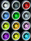 terraria xbox 360 all items - {Xbox One} Rocket League Item - Various Painted Nippers Very Rare Wheels!