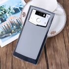 TPU Soft Silicone Cover Pudding Protector Cover Case skin For Oukitel K10000 Pro