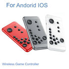 Mocute Bluetooth Remote Controller Wireless Gamepad For IOS Android PC TV